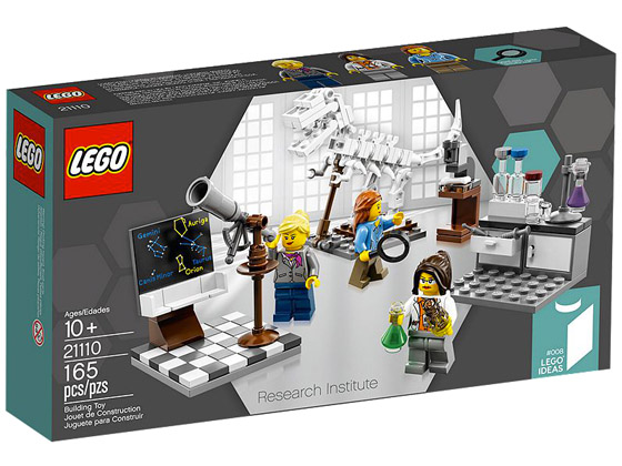 Hacker_Housewife_Lego_Research_Institute_21110_FAO_Schwarz