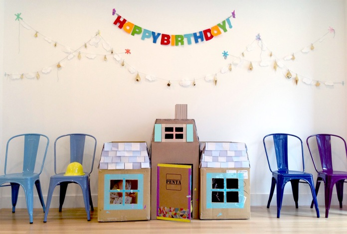 Hacker_Housewife_Cardboard_Box_House_Birthday_Party_2
